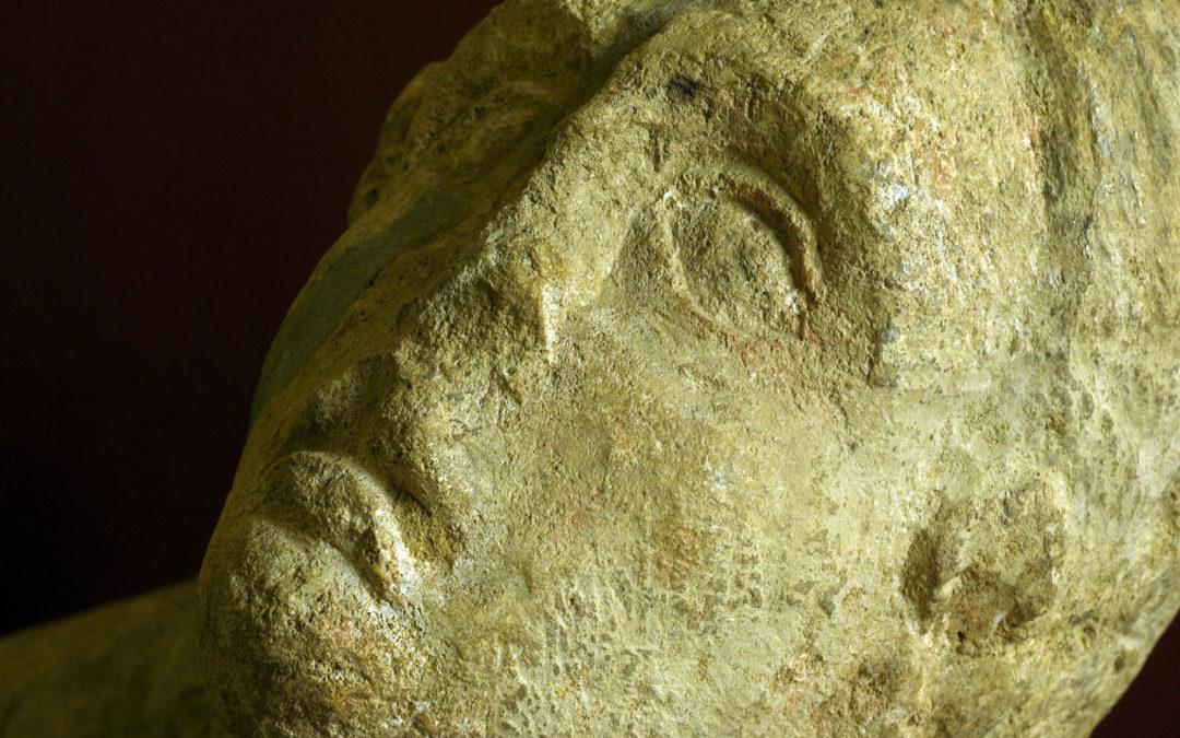 Antiquarium di Sant'Appiano